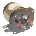 Where to rent Solenoid,36V,E-Z-Go 89  YAM 93  G8-G16 in New Boston OH
