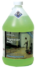 Where to rent Soap, Degreaser Wash in New Boston OH