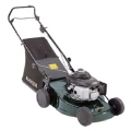 Where to rent MOWER, ROTARY GAS PUSH in New Boston OH