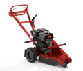 Where to rent STUMP CUTTER, PORT GAS PRAXIS in New Boston OH
