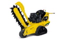 Where to rent TRENCHER, TRACK 2  VERMEER in New Boston OH