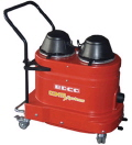Where to rent VACUUM, CONCRETE HD in New Boston OH