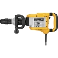 Where to rent HAMMER, DEMOLITION  DEWALT in New Boston OH