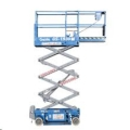 Where to rent SCISSOR LIFT 20 in New Boston OH