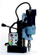 Where to rent DRILL PRESS, MAGNETIC in New Boston OH