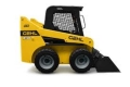 Used Equipment Sales LOADER, GEHL R190 H F in New Boston OH
