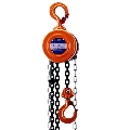Rental store for HOIST, CHAIN 10  2 TON in New Boston OH