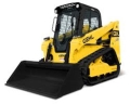 Rental store for LOADER, RUBBER TRACK RT105 in New Boston OH