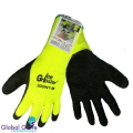 Rental store for GLOVE, ICE  GRIPSTER 300INT-XL in New Boston OH