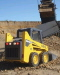 Where to rent LOADER, GEHL 3640E T B in New Boston OH