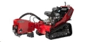 Where to rent STUMP GRINDER VERMEER SC30TX in New Boston OH