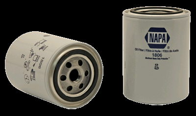 Filter oil napa 51806 sales New Boston OH, Where to buy filter oil