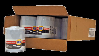 Filter oil wix 104 / 1068 sales New Boston OH, Where to buy
