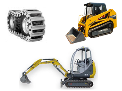 Earthmoving equipment rentals in Southern Ohio & Northern Kentucky